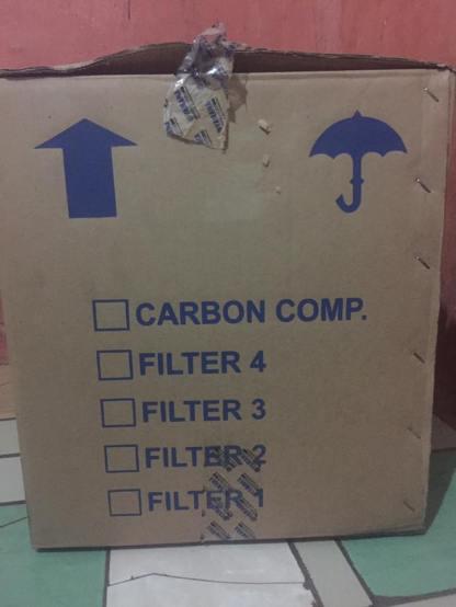 media-pasir-filter-air-yamaha